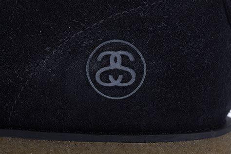 Sepatu Adidas Boots Ransom 25 stussy x ransom x adidas originals plain cs sneakernews