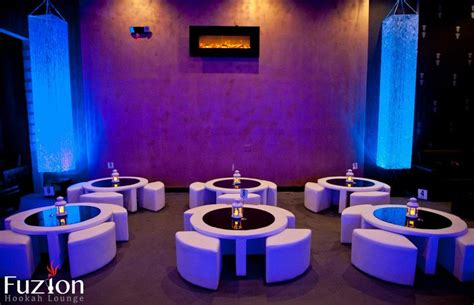 interior design ideas hookah lounge fuzion hookah catering service offers service to all types