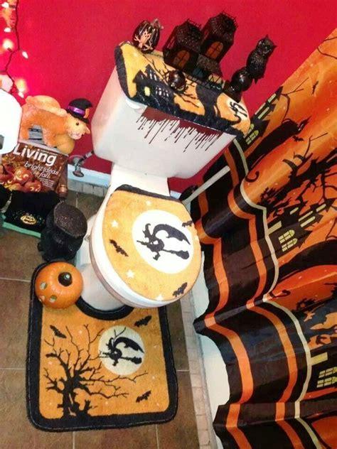 halloween bathroom best 25 halloween bathroom decorations ideas on pinterest