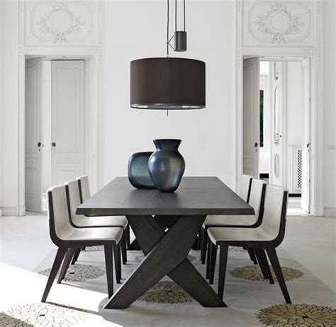 Maxalto Furniture by Maxalto At Furniture