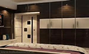 Home Interior Design Ideas Photos indian bedroom interior design ideas home demise