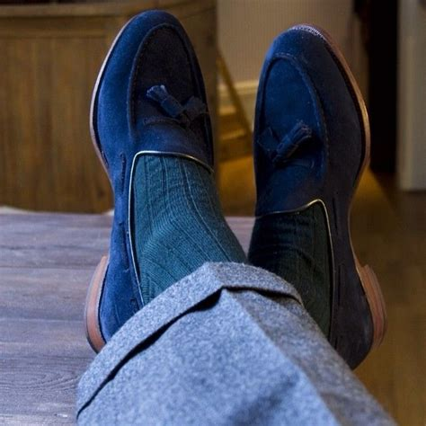 meermin tassel loafers 1000 images about meermin customer s pictures on
