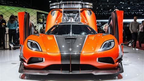 koenigsegg christmas 100 koenigsegg christmas koenigsegg has sold all 80
