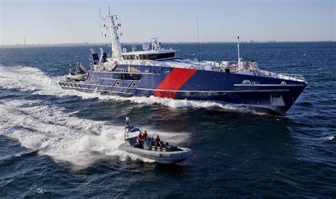 australian border force boats cape class patrol boats austal corporate