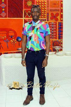 bella naija aseobi for men nigeria ghana 2014 on pinterest african men ghana and