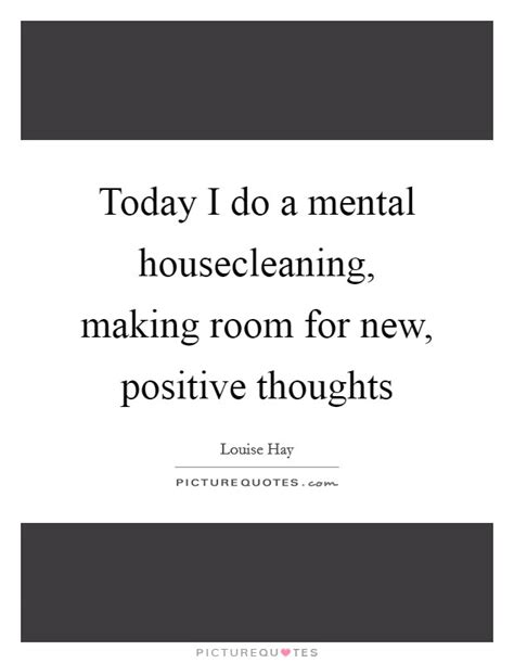 thoughts room positive thought quotes sayings positive thought picture quotes
