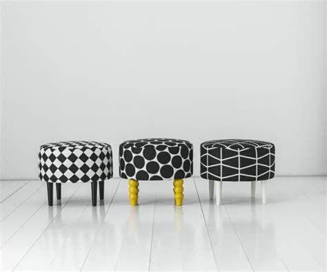 Schemel Ikea by Ikea M 246 Bel Umgestalten F 252 R Ein Modernes Individuelles