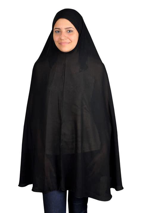 Khimar Syari Butterfly abaya jabador hijaberduit