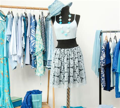 fashion design business fashion merchandising with best picture collections