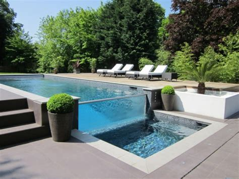 contemporary pool designs 18 mesmerizing contemporary swimming pool designs that