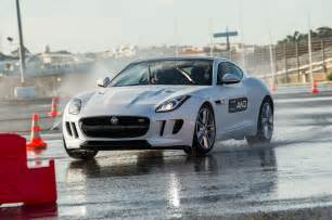 Closest Jaguar Dealership Find A Jaguar Dealer 2016 Car Release Date