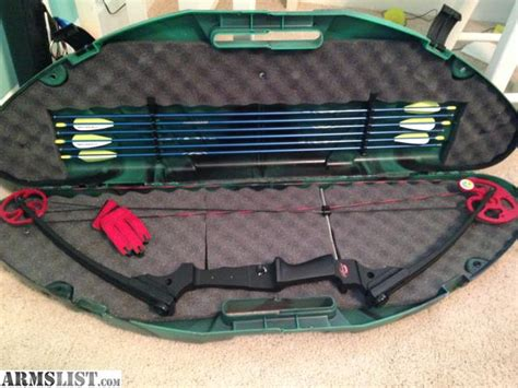 genesis bow for sale armslist for sale genesis bow accessories