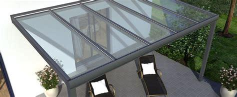 terrasse ohne baugenehmigung 25 besten neue artikel bilder auf garten