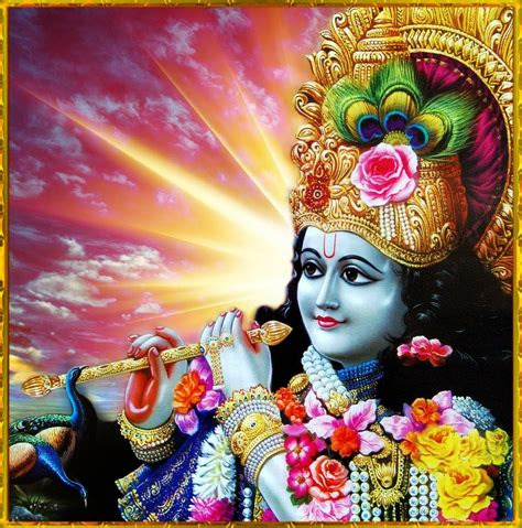 krishna images good morning cute kanha ji good morning with krishna beautiful picture