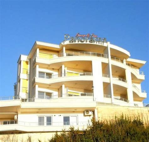 panorama apartments ulcinj visit ulcinj hotels and