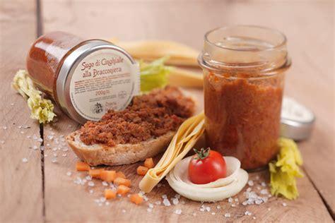cucinare il cinghiale al sugo numquam osteria cinghiale al sugo jpg ricette di cucina