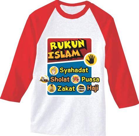 Baju Anak Ammar Baju Atasan Anak Baju Atasan Anak Tr grosir baju anak tanah abang kaos anak islami
