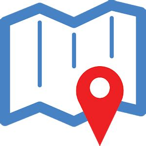 Find Nearby On Find Places Near Me Android Apps On Play