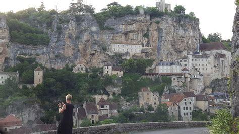 cliffside restaurant italy 100 cliffside restaurant italy puglia cave restaurant a sensation explored