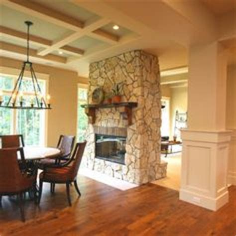 fireplace in dining room instead of living room poplar palace expansion queen anne craftsman on