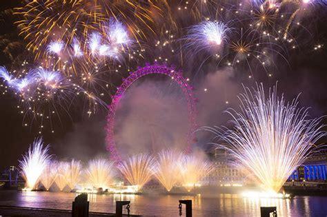 new year fireworks live new year s fireworks live nye fireworks