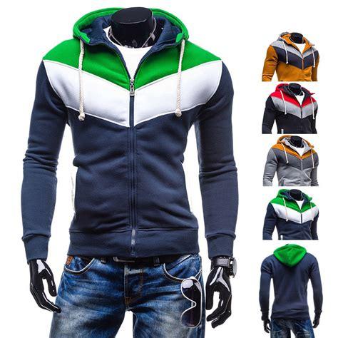 Hoodie Zipper Rpg Mass Effect 3 N7 Fightmerch 1 buy thrasher hoodie 2016 hip hop fashion sportwear