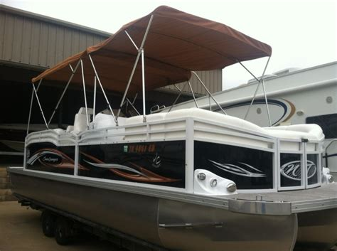 pier 57 boat sales counce tn 2012 jc pontoon boats neptoon 25 for sale in counce