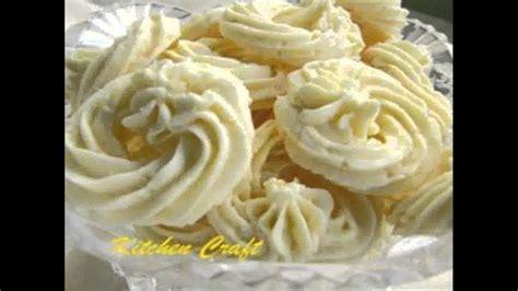 aneka resep kue kering  putih telur youtube