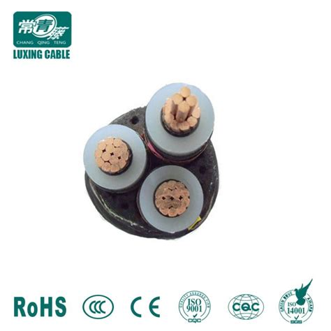 high voltage cable manufacturer china china 110kv high voltage xlpe power cable manufacturers