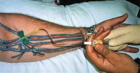 biomedical tattoos laboratory and biomedical science your