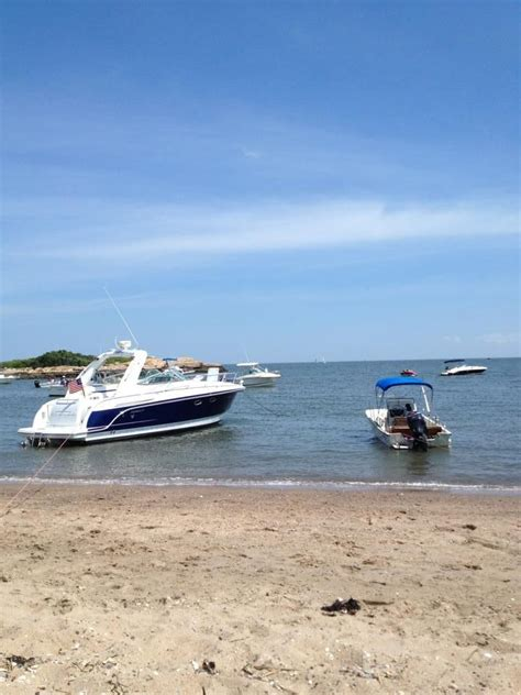 formula boats for sale europe formula 31 pc 2005 for sale for 88 900 boats from usa