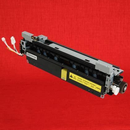 reset canon mp 2800 canon imagerunner 2200n fuser fixing unit 120 volt