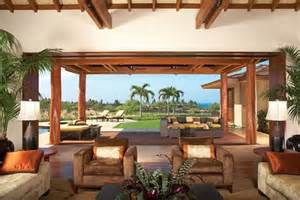 Hawaiian Home Decor by Hawaiian Interior Ideas Furnish Burnish