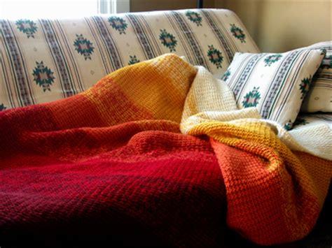 ombre knit blanket ombre blanket 187 cogknition