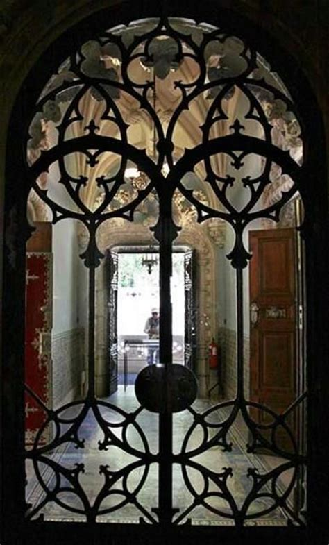 mediterranean doors images  pinterest door