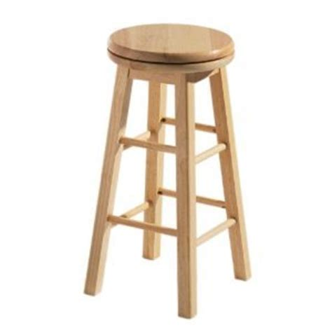 bar stools online stools online wooden bar stool amazon co uk kitchen home
