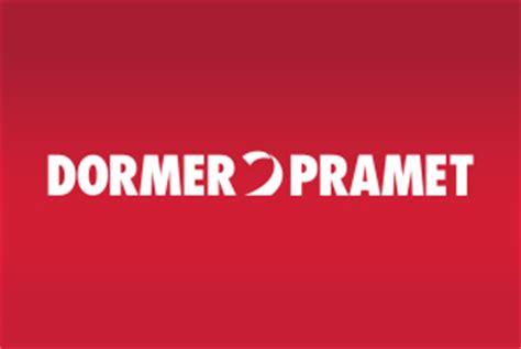 Dormer Logo Machinery News Articledetailaspxarticleid 64987 Machinery