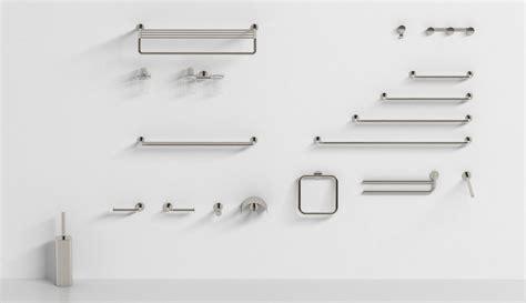 Inda Bathroom Accessories Matteo Thun Partners Product Inda One Bathroom Accessories