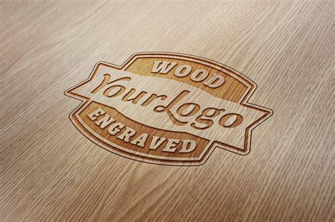 Logo Design Mockup Psd Free Download | 45 free logo psd mock ups designscrazed