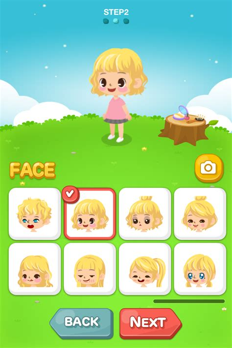 Interior Design Apps For Iphone Avatar Communication Service Line Play Is Now Available
