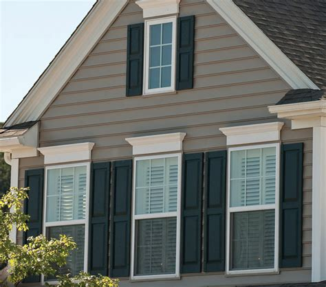 vinyl siding  wood siding whats  difference