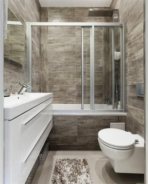 bathroom home design home decor interior design decoration image picture photo