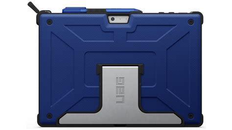 Buy UAG Surface Pro 4 Military Standard Case   Cobalt Blue