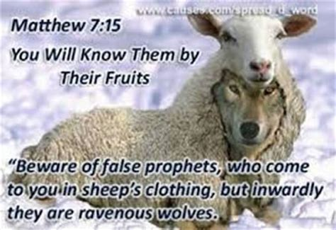 he was a wolf in sheep s clothing 2 volume 2 books kelleigh nelson president heritage foundation is