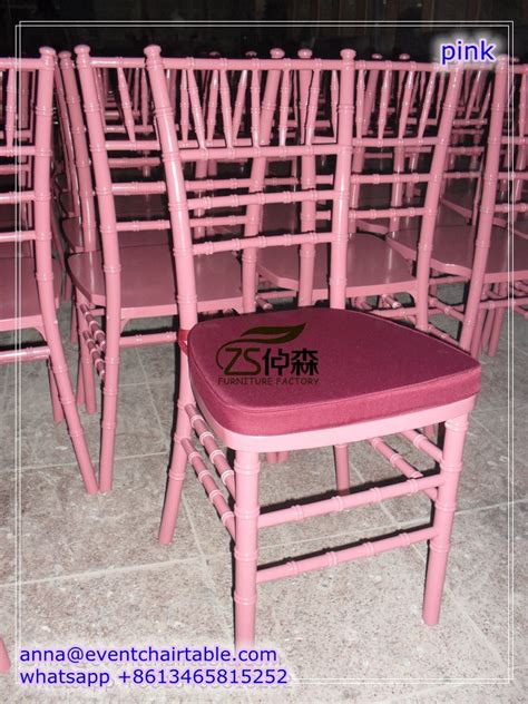 Rental Chairs For Sale Wedding Event Banquet Rental Stackable Chiavari