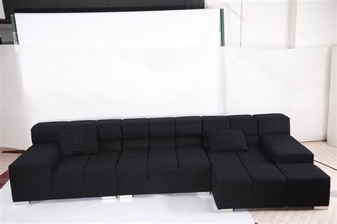 b b italia charles sofa knock off tufty sofa replica glif org