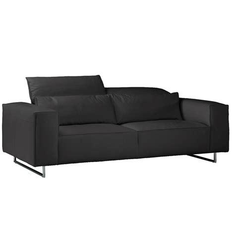 modern sofa miami miami modern furniture home design thesofa