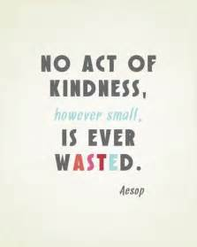 Quotes About Kindness To Others. QuotesGram