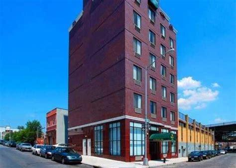 comfort inn queens new york quality inn in long island city ny 11101 citysearch