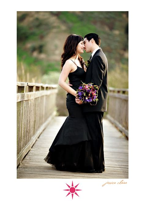 Wedding Dresses Black by Black Cocktail Wedding Dresses Designs Wedding Dress